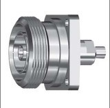 Coaxial Connector (DIN 50KF4/5)