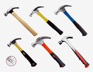 American Type Claw Hammer (BS-H030) pictures & photos