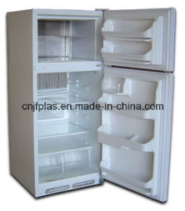 Antibiosis ABS Sheets/Refrigerator ABS Sheet pictures & photos