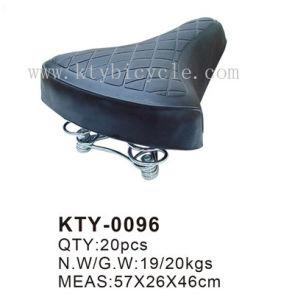 Bike Seat (KTY-0096)
