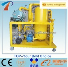 Top High Voltage Transformer Oil Treatment Machine Zyd, Unique Technology pictures & photos
