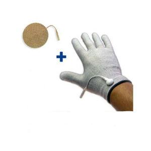 Electrode Gloves