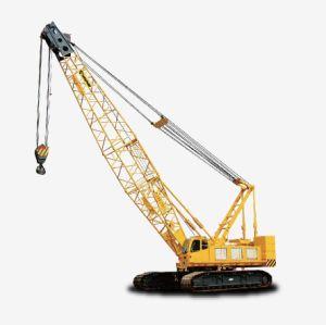 Crawler Crane (SWCC1500) pictures & photos