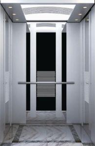 Passenger Elevator (ALD-KC003) pictures & photos