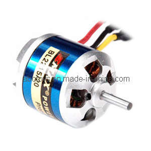 Brushless Motor (BL2215)