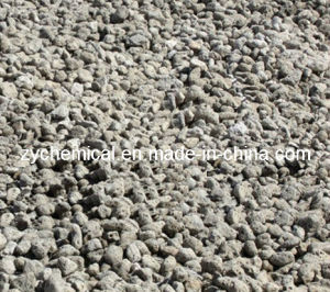 Natural Pumice Stone Powder, for Lightweight Concrete or Construction Mixing pictures & photos