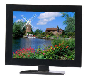 "19.7""Digital Photo Frame (KS19.7F)"