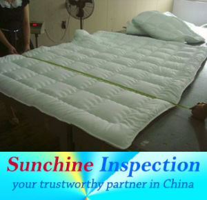 Inspection in Hebei / Quality Inspection Services in Bazhou, Baoding, Shijiazhuang, Anping, Cangzhou, Xingtai pictures & photos