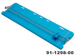 Paper Trimmer (91-1071-00)
