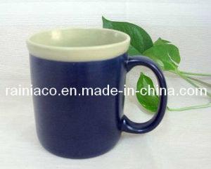 Ceramic Cup & Mug (032D)