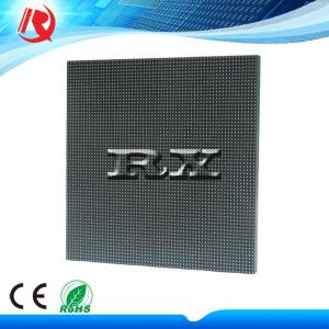 Indoor LED Screen LED Display Panel P3 LED Display Module Video Display Panel pictures & photos