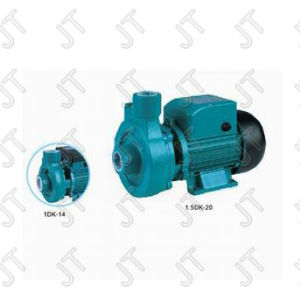 Centrifugal Pump 1dk with CE Approved pictures & photos
