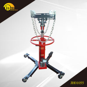 High Quality Hydraulic 2ton Floor Transmission Jack