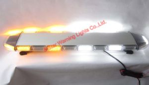 Super Bright LED Light Bars pictures & photos