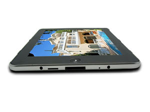 Android 2.2 8 Inch Tablet PC (N810)
