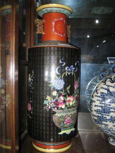 Old Porcelain 4