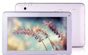 "10.1"" Touch Screen Dual Core Android 4.2 3G Mobile Phone Call Function Tablet PC"