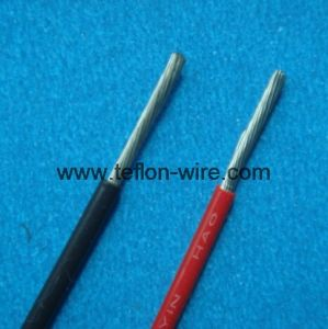 UL10362 PFA Insulated Wire