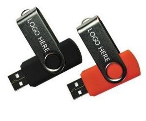 Plastic USB Flash Drive/USB Driver/USB Disk