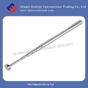 Neo/NdFeB/ Neodymium/ Hand/Industrial/ Office /Car/ Magnetic/ Pick-up Tool