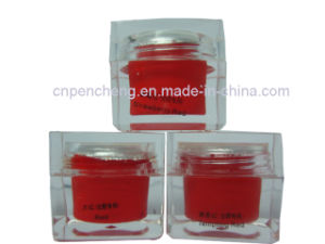 25g Tattoo Make-Up Pigment
