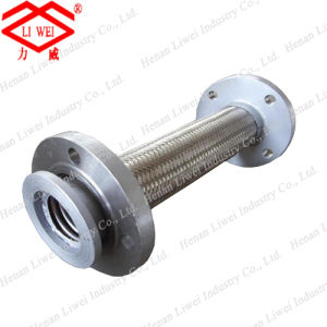 Competitive Stainless Steel Bellows Joint