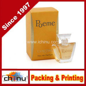 Cosmetics/Perfume Box (1425) pictures & photos