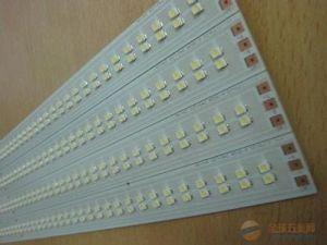 HASL Double Sided LED PCB