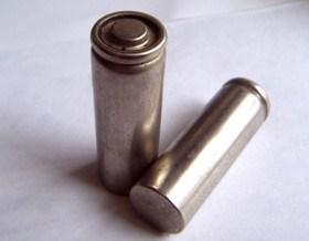 700mAh 1.2V Battery