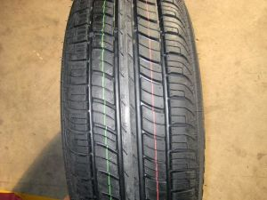 Car Passenger Tyre pictures & photos