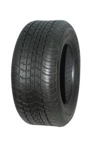 Garden Tire P823