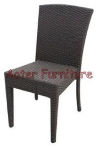 Rattan Chair (Y2067)