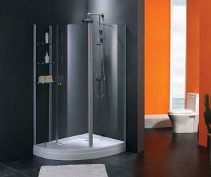 Shower Room (RBF7)