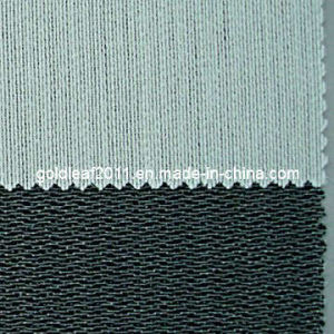 Weft Inserted Interlining (6051)