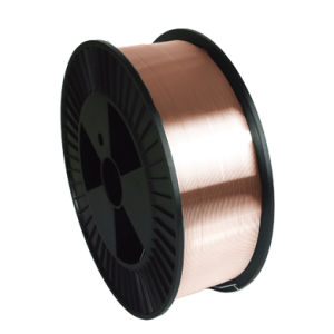 High Tensile Strength Welding Wire (ER100S-G) pictures & photos