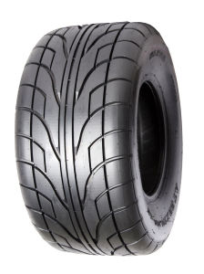ATV Tire P349