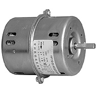 AC Electric Fan Motor (YYF80-40-4D) pictures & photos