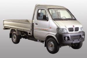 Truck (SY1027)