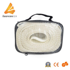 CE SGS ISO Polyester Flat Woven Webbing Sling