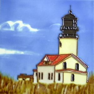 Hand Painted Art Ceramic Painting (DT4005) pictures & photos