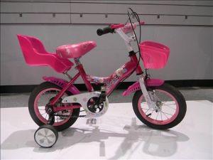 """12"""" Baby Bike"""