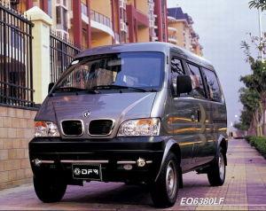 Mini Van-EQ6380LF