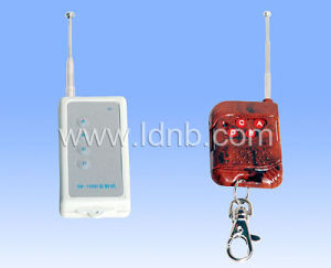 Wireless Remote Control Switch pictures & photos