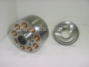 Kawasaki Hydraulic Pump Parts (K3VDT, K3VBDT, NV) pictures & photos