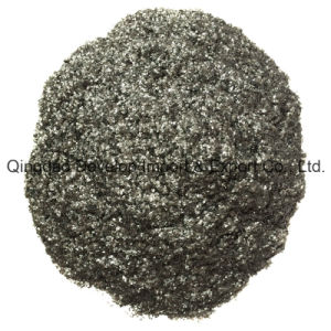 Natural High Carbon Flake Graphite
