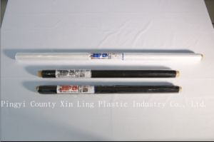 Agriculture Plastic Film pictures & photos