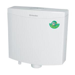 Plastic Cistern (003B)