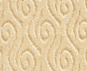 Wool Blend Carpet (WF202) pictures & photos