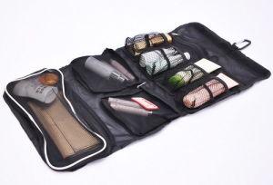 Fashion Toilet Bag