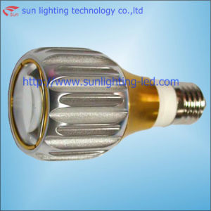 LED Spotlight (Par20-7W)